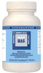 us-ascii''MAP120Tabs Naturamin(120g)